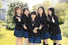 【旭川】☆新入生向け☆個別相談会