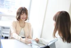 平日は毎日開催!☆新入学向け個別相談会