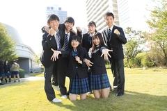 【静岡】\個別相談会/転校・再入学のこと丸わかり☆彡通信制高校