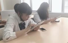 【名古屋】〈転校を検討している方へ〉自分にあった高校ってどんなところ??