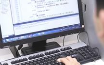 【福岡第二】新3年生~プログラミング~専門コース説明会☆通信制高校