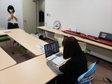 【新潟】9/30(木)ネイティブの先生とレッスン!英会話コース体験