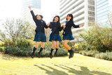 【札幌駅前】【新中学3年生向け】学校見学会開催中です☆彡
