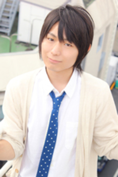 【声優・俳優】伊藤節生さんが札幌にやってきます!!!