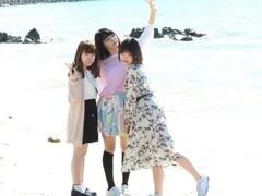 5/7【秋葉原】中学3年生対象☆個別相談会
