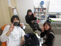 5/14【保護者様向け】個別相談・説明会