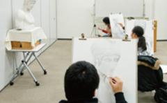 【静岡】高校でイラスト・マンガも学びたい方向け!「キャラクターデザイン」体験☆彡 .。.:*・゚ʕ ·ᴥ·ʔ♬*゚【通信制高校】初心者歓迎