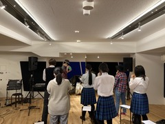 【静岡】声優・俳優に興味がある方向け!「演技」体験レッスン☆彡.。.:*.。.:*ʕ ·ᴥ·ʔ♬*゚【通信制高校】初心者歓迎