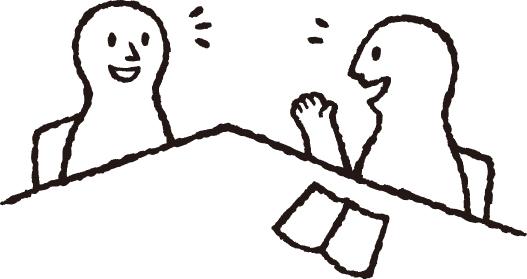 【鹿児島 通信制高校】夕方個別相談会開催