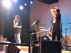 【大阪】音楽が好きな人とつながりたい☆彡