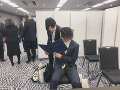 【大阪】転校・編入学を検討されている皆さんへ