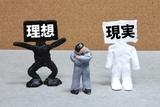 7/27(火) 心理・コミュニケーション専攻説明会※性格診断テストつき♪