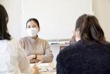 【福山】ネイル講座体験