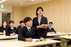 【柏】4/23(金)完全個別で何でも聞ける入学相談会~転入生・編入生対象~