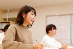 【柏】4/23(金)完全個別で何でも聞ける入学相談会~中学生対象~