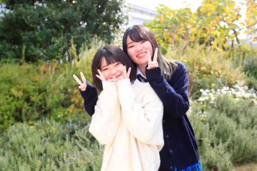 【柏】5/14(金)完全個別で何でも聞ける入学相談会~中学生対象~