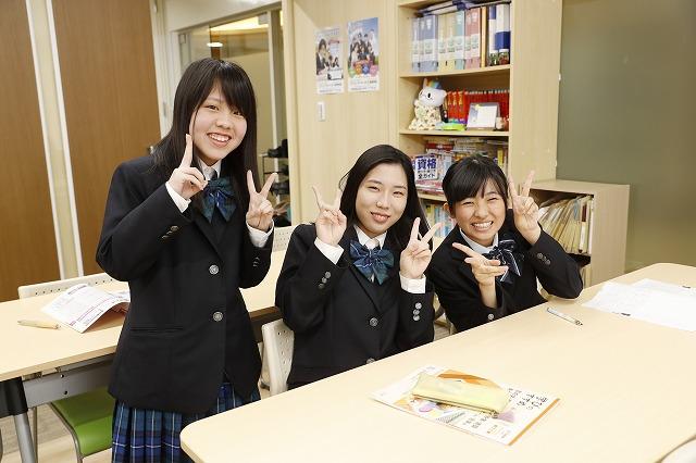 【秋葉原】木・金曜は授業見学&学校説明会の日✿