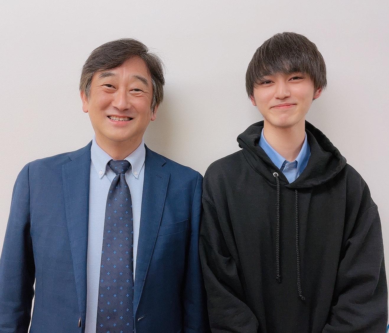 5/24【秋葉原】心理コミュニケーション☆説明会