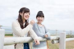 【新宿】平日・土日も実施★個別学校説明会@新宿