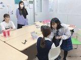 【新潟】7月28日(水)開催!メイク専攻授業体験 先着5名様