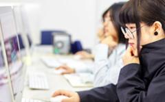 【福岡】9/25(土) 【秋のオープンスクール】CADって何??~デザイナーお仕事体験~