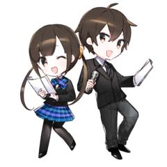 5/19【秋葉原】オンライン相談可能!AI大学進学コース☆説明会
