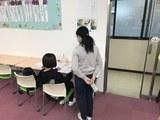 【札幌大通】6/14 新入学をお考えの皆さまへ☆オンライン面談も実施中