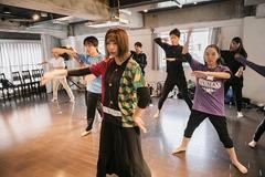 【新宿】演者・役者希望の学生さん必見!業界説明会&学校説明会