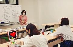 【札幌大通】9/25 韓国語専攻(ベーシックコース)~韓国語を通して文化を学ぼう~