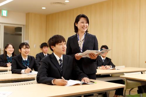 8/7(土)【中3生・保護者様】詳しく聞いて不安解消!個別相談会!