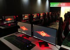 【e-Sports】学校でFPS体験!!~PC初心者の方向け~
