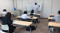 【札幌大通】9/2 転入・編入をお考えの皆さまへ☆オンライン面談も実施中