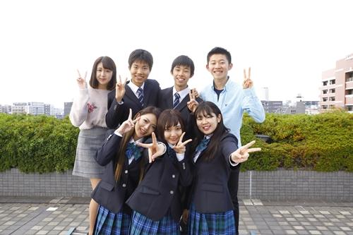 ~転校・再入学~ 個別進路・学校相談会【札幌駅前】