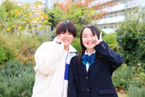 【なんば】9/23☆第3回ヒューマンプレスクール☆第2部【中学生】