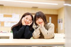 高校×デザイン★≪個別学校説明会≫