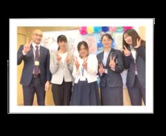 9/28(火)【中3生・保護者様】詳しく聞いて不安解消!個別相談会!