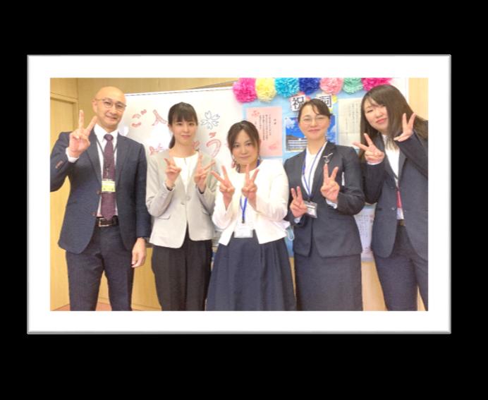 8/17(火)【中3生・保護者様】詳しく聞いて不安解消!個別相談会!