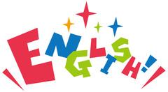 【鹿児島 専門が学べる通信制高校】7/27(火)11:00-12:15 英会話専攻体験授業「英語でコミュニケーションって楽しいね!」」