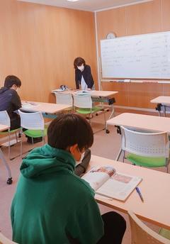 【高知】☆平日毎日開催☆転校・編入 個別相談会