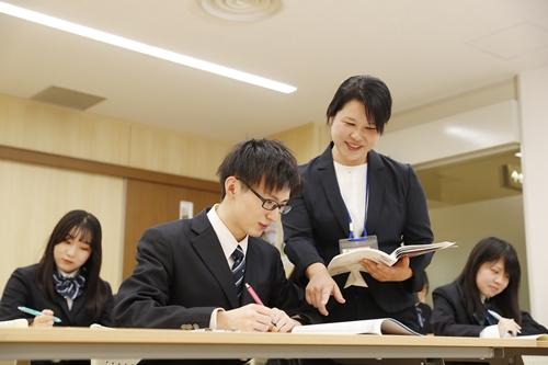 10/26【秋葉原】平日は毎日開催!☆新入生向け相談会