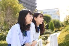 11/20【秋葉原】土曜日開催☆保護者様向け個別相談会