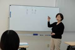 【熊本】9月24日(土)韓国語専攻オープンスクール!