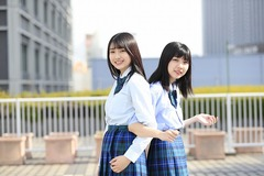 【静岡】<中学生向け>完全個別相談!オンライン可【通信制高校】