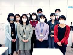 【新潟】10/27(水)保護者様対象☆転入学相談会!!平日開催