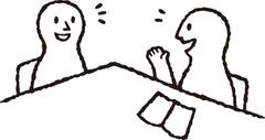 【鹿児島 通信制高校】9/21(火)14:00-15:00不登校が心配な保護者様へ~お昼の個別相談会開催