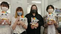 【新潟】11/6(土)転入学・編入学相談会