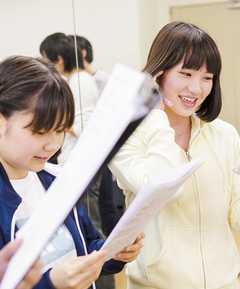 【新宿】体験イベントと学校説明会を一日で体験!@新宿