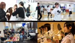 【大阪】オープンハイスクールを開催します★