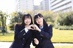 【静岡】<中学生向け>完全個別説明会♪オンラインも可【通信制高校】