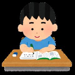 【高松】レポート体験会 -通信制高校の勉強のやり方教えます-